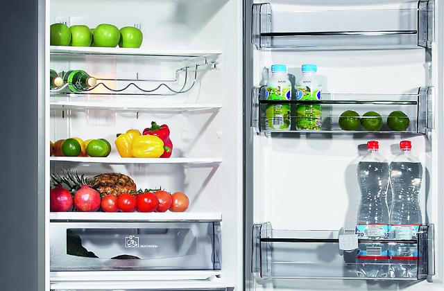Правила ухода за холодильником от Helpstar