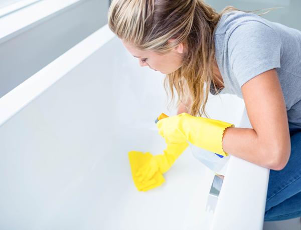 bath_cleaning_600