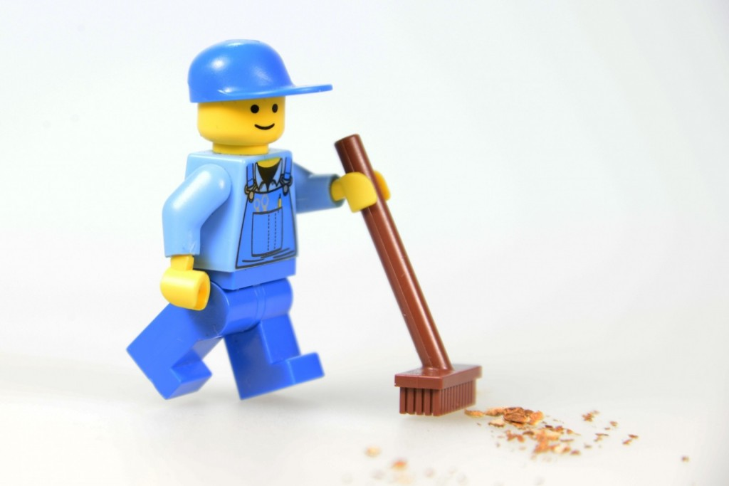 lego-legomaennchen-males-workers-work-return