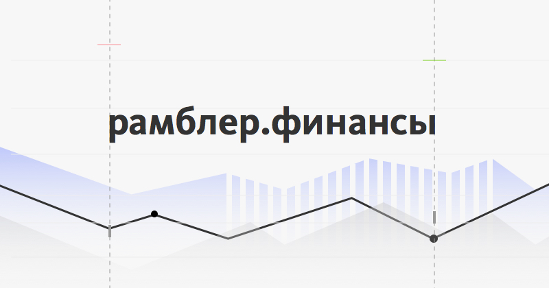 10 идей для бизнеса по-московски