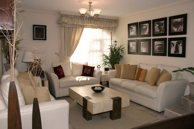 my-living-room-1233805