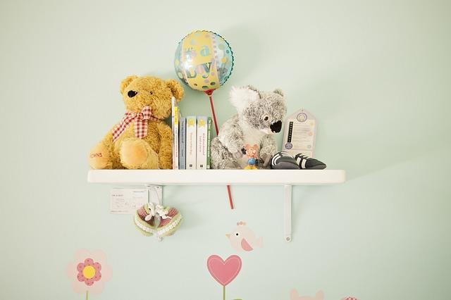 nursery-decoration-1963815_640
